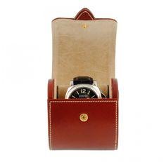0dfce9687 9 imágenes encantadoras de Relojería | Watch case, Tents y Cabinets