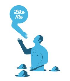 LIKE MY FACEBOOK PAG