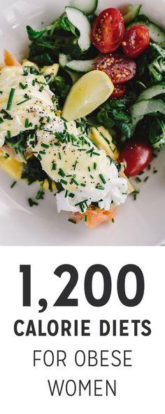 1200 Calories Mediterranean Diet Plan