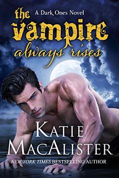 The Vampire Always Rises (Dark Ones Book 11) Keeper Shelf... https://smile.amazon.com/dp/B0718X6QS4/ref=cm_sw_r_pi_awdb_x_qr5fzbCP7TT9M