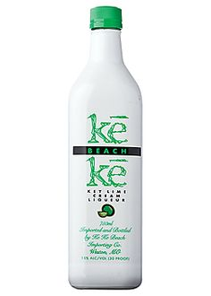 Caramel Pecan 1 Lb Bag Pecans And Ke Beach Key Lime Cream Liqueur Online Lovescotch Keke Limeade Tail