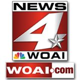 Medifast Weight Control Center manager and weight-loss success featured on WOAI: San Antonio News. [Results vary. With Medifast, you can lose 2-5 lbs per week in the first two weeks and 1-2 lbs per week thereafter.]