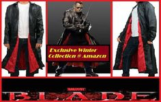 Visit: http://amzn.to/1wr9KCW #WesleySnipes astonishing #trenchcoat that he worn in his superb #vintagestyle #movie #Blade and looking absolutely amazing we recreated this #outfit very precisely giving it completely new look grab this super exciting offer now!  #autumn #new #winter #cambridge #leaves #ILoveTheHolidays #party #Holiday #Thanksgiving #megasale #trend #buy #free #dailyfashion #stylefashion #male #shoppingday #OnlineShopping #Clothing #fashionandstyle #Shop #Movie
