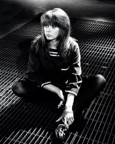 In tribute to rock luminary, Chrissy Amphlett of the Divinyls, who passed away from breast cancer in Berlei has partnered with th. Olivia Newton John, Michael Brecker, Rock Chick, Touch Me, Female Singers, Music Artists, Most Beautiful, Thats Not My, Presents