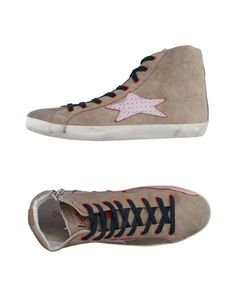 Canvas Logo Embroidered detailing Solid color Zip closure Round toeline Fabric inner Rubber sole Flat Contains non-textile parts of animal origin Small sized Ishikawa, Mens High Tops, Soft Leather, Shoes Sneakers, Textiles, Footwear, Beige, Flats, Mens Fashion