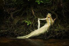 contraire-Fotografie | Offizielle Homepage #faerie