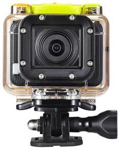 Camera Qilive Q.2507
