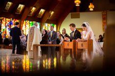 SugarLoaf Hill Wedding: Victoria & Chris » Danette Pascarella Photography