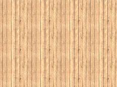 free printable textures   ... textureFree dollhouse flooring printables Undersized Urbanite 9JFnonNo