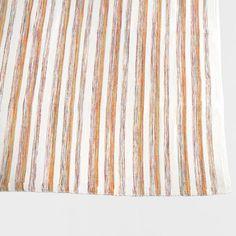 TEPPICH MIT REGENBOGEN - Teppiche - Dekoration | Zara Home Deutschland