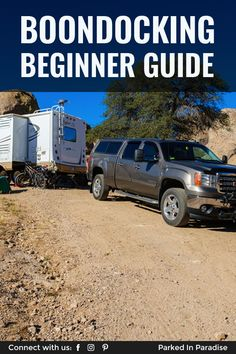 """Visit our web site for even more info on """"best tow vehicle for small travel trailer"""". It is actually an exceptional place to read more. 5th Wheel Travel Trailers, Small Travel Trailers, Kayak Camping, Camping Hammock, Campsite, Ultralight Backpacking, Backpacking Meals, Hiking Tips, Hiking Gear"""