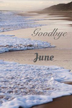 beach 💛 golden surf and sand Beach Bum, Ocean Beach, Ocean Waves, Blue Beach, Image Nature, I Love The Beach, To Infinity And Beyond, Beautiful Beaches, Sea Shells