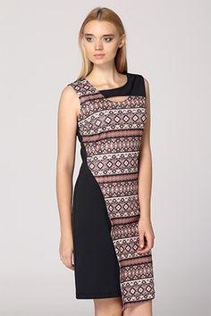 Yeni Gelen Kadın Elbiseler - Tozlu.com
