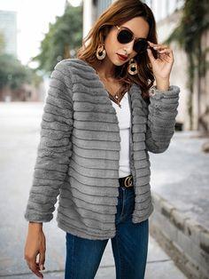 Fur Coat Men 2018 Winter Mens Faux Fur Coats Long Jackets Full Length Parka Windbreaker Two Ways Wear Plus Size Fur Overcoat S71 To Make One Feel At Ease And Energetic Jackets