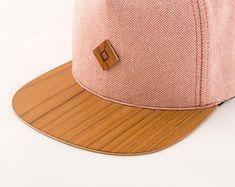 c31456d97da77 Outstanding handmade snapback hats by AustraWear