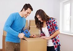 Hire Reputable & Experienced Packers and Movers Anytime #HomeMovers #FurnitureMovers #BusinessMovers #Removalist