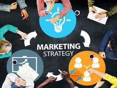 shutterstock_281211230_Marketing.jpg (1000×759)