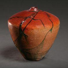 Tim Scull Ceramics • Ceramics Now - Contemporary ceramics magazine