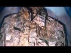 Serial Killer The Texas Killing Fields - YouTube