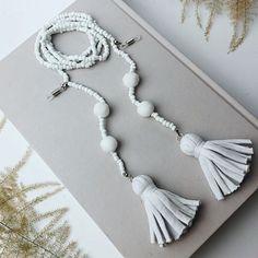 Handmade Wire Jewelry, Diy Jewelry, Beaded Jewelry, Jewelry Making, Diy Bracelets Easy, Handmade Bracelets, Piercing, Chain, Decoration
