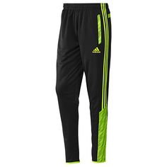 84cb216d011 Branded Adidas - Tracksuit Trouser Pants Adidas, Adidas Tracksuit, Adidas  Men, Joggers,