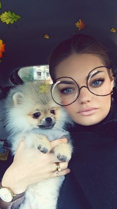 @worldofxaviunique #pomeranian #donuts #donut #pomeraniansofinstagram #pomeranianpuppy #puppy #love #loveyou #pomeriaan #pets #pet #dog #dogs #animal #beauty #beautiful #baby #babyboy #realpomeranian #fluffy #paws #dog #dogs #puppylife #auttum #doglovers #cute #photooftheday #instagood #instadaily #follow #happy #fun #netherlands #holland #background #realpomeranian #winter #summer #auttum #spring #dwergkees #dwergkeesje #boy #inlove #girl #woman