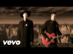 Montgomery Gentry - Something To Be Proud Of - YouTube