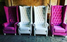 VISÍTENOS EN FABRICA!!! Conoce nuestros productos! 🏫 Luzuriaga 983, Tablada || ✉ info@teofiloruiz.com.ar ☎ (+5411)2056 5783 || Whatsapp: (+5411) 25532758 👉 www.teofiloruiz.com.ar Contamos con un gran catalogo de telas, colores y texturas. 🚚 HACEMOS ENTREGAS A TODO EL PAIS