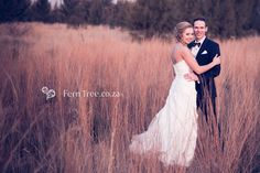 Fern Tree wedding photography are south african wedding photographers working out of JHB.
