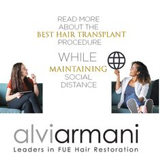 Best Hair Transplant, Hair Clinic, Hair Restoration, Hair Growth, Read More, Cool Hairstyles, How To Get, Good Things, Books