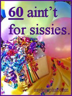 Birthday lovin on pinterest happy birthday happy birthday sister