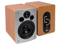 Q Acoustics 1020i loudspeaker review | A budget speaker that successfully rewrites the value-for-money rule book Reviews | TechRadar
