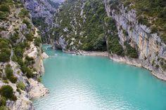41 photos qui vous feront redécouvrir la beauté des paysages de France