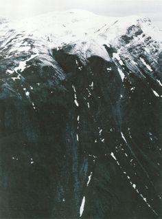 Glaciers & Nordic Landscapes By Axel Hutte – Design. Landscape Photography, Nature Photography, Landscapes, Mountains, Loft, Travel, Shape, Dreams, Texture