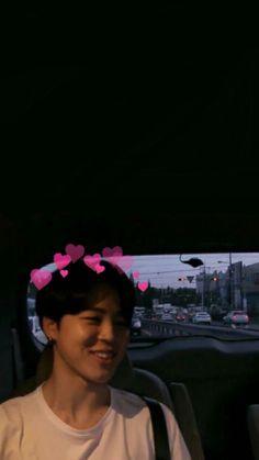 Jimin Selca, Bts Taehyung, Namjoon, Kpop Anime, Jimin Pictures, Park Jimin Cute, Bts Concept Photo, Bts Backgrounds, Foto Jimin