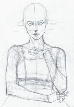 Human Figure Drawing Reference Anatomy study and drawings - Human Figure Sketches, Human Figure Drawing, Body Sketches, Figure Sketching, Figure Drawing Reference, Art Drawings Sketches, Anatomy Reference, Eye Drawings, Art Illustrations
