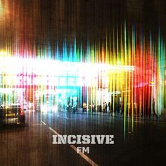 "SOUNDS Incisive ft Troy Hudson ""Messy""  http://musicisremedy.co.uk/?p=8931  Dopeness  #HipHop #Vocals #MusicIsRemedy"