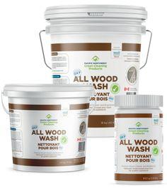 Best Cedar Wash Cedar Siding Clapboard Siding Wood Siding 640 x 480