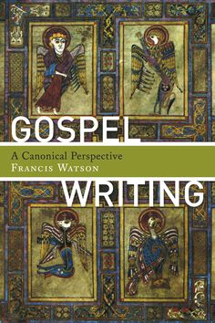 New Books from Eerdmans and Baylor University Press | FREEDOM IN ORTHODOXY