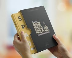 book-mockup-slipcase-edition (2)