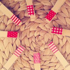 Raccoccó: Tiesto DIY Gift Wrapping, Crafty, Gifts, Diy, Homemade, Manualidades, Gift Wrapping Paper, Presents, Bricolage