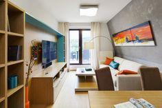 Jak to dopadne, když si domů pustíte interiérového designéra :-)