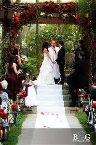 Fall Wedding Arbors - Bing Images