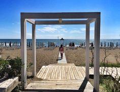 Italy's Best Kept Secret: The Cilento Coast