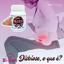 bi zen review