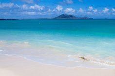 malle-beach1.jpg 771×514 Pixel