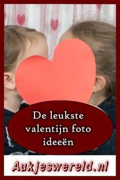 De leukste valentijn foto ideeën - Verras jouw geliefden met een leuke valentijnsfoto Van, Blog, Vans, Blogging