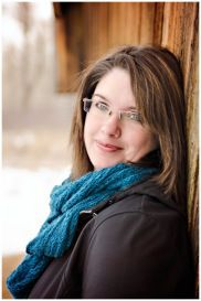 Street Teams: Why you need one and how to create one   Writers In The Storm Blog
