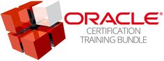 Oracle Training courses is the world's most repudiated and famous course which would support the structured query language. The database relationship management training is used by 1000 plus companies.
