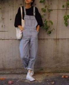 Grunge Clothing: 30 Cool and Edgy Grunge Outfits - Fashion Outfits Grunge Outfits, Punk Outfits, 90s Outfit, Mode Outfits, Fashion Outfits, 90s Grunge, Grunge Clothes, Summer Grunge, 90s Fashion Overalls